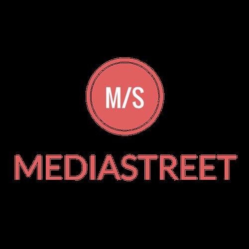 Médiastreet